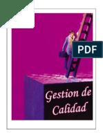 Documentacion Sistemas Gestion Calidad