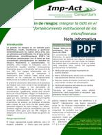 Risk Management Guidance Note-SP