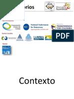Presentación_DiálogosPúblicos_ObservatoriosMzles_25092013.pdf