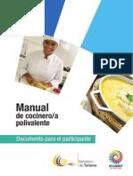 Pnct Manual Cocinero Polivalente