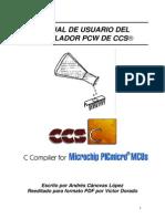 CCS C Compiler for Microchip PICmicro MCUs_70p