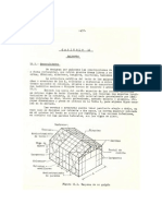 Diseño de Galpon.pdf