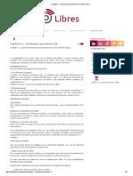 Capítulo 1 - Sistemas Operativos (1) _ Radios Libres