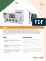 2070LXN1_NEMA_Controller.pdf