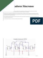 contadoresayssncronos-140511221111-phpapp02