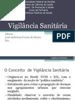 VISA Manual