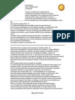 Trad Paper