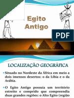 Egito Antigo Historia (2)