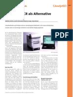 Nachrichten_aus_der_Chemie_112008.pdf