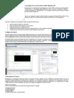Creating an XML Based Portfolio Page Using AS3