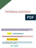 Potencial%2belectrico