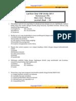 latihan-IPA-Biologi-UM-Undip-2011