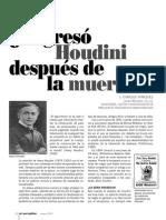 Houdini.pdf