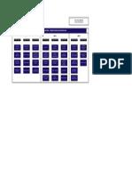 plan_2014_2_1_pdf