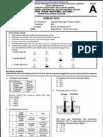 ucun-1-prov-dki-ipa-paket-a-20-02-2014