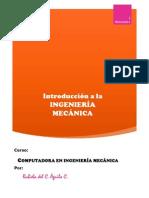 Generalidades de La Ingenieria