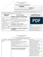 1er Ciclo Planificacion Multigrado 2013-14-Rocio-jromo05.Com