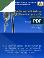 liquidosyelectolitospacienteqx-110929151349-phpapp01