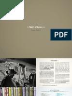 Moc Catalogue 2011 Web