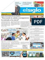 DEFINITIVA11JULIO.pdf