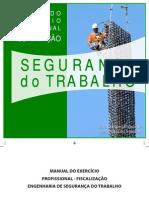 Manual Fiscalizacao Seguranca Trabalho