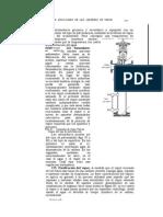Maquinas Termicas Libro 5