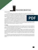 relac-semanticas-1