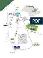 mapa_2010.pdf