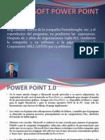 Historia Power Point Aporte Srta. Sumba Paralelo b (1)