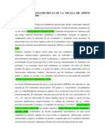 Modelo de Investigacion PsicometricaosocialOOKKK