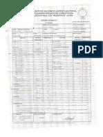 Ficha Tecnica Combustible B5.pdf