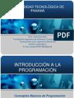 Capitulo_Programación