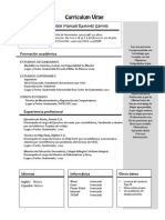 curriculum actualizado.pdf