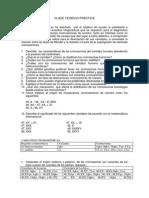 CLASE_TEORICO_PRACTICA_aberraciones_numericas.docx