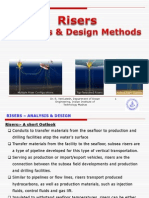 Riser & Clamps Lecture