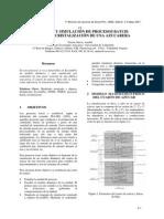 C01_06_es.pdf