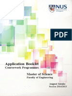 MScApplicationBooklet_Aug14