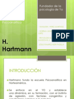 Hartmann Final