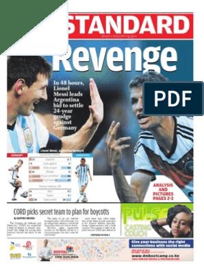 ts-2014-07-11 | Lionel Messi | Diego Maradona
