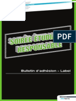 220,Bulletin Adhesion Soiree Etudiante r