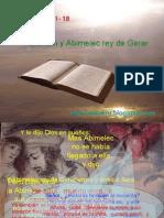 AbrahamyAbimelec15