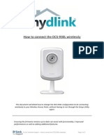 How_to_connect_the_DCS-930L_wirelessly.pdf