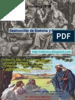 DestruccindeSodomayGomorra14