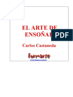 09 - EL ARTE DE ENSO¥AR