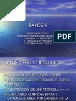 RAYOS X PRESENTACION.pdf
