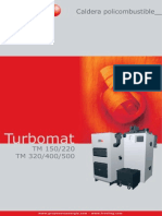 Catalogo Turbomat (1)