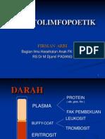 3 Anemia Deff Besi Blok8
