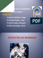 PROYECTOS DE INVERSION 4 (1).pptx