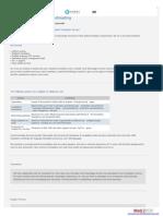 Translation Service | Professional Translation | Translation Company