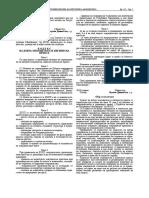 zlocin i kazna cela knjiga pdf 278
